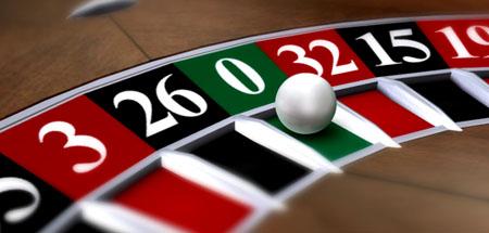 roulettes casino online videoslots