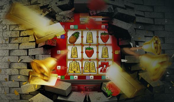 online live casino ring spiele