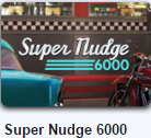 super nudge