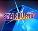 videoslot starburst