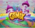 videoslot Gemix