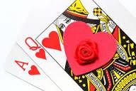 gokken