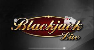 Blackjack Geschiedenis