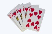 Caribbean Stud Poker Geschiedenis
