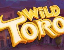 Spel Review Wild Toro