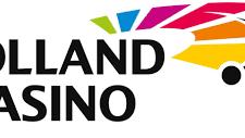 Holland Casino wint rechtszaak tegen OR
