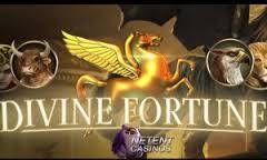 Devine Fortunes