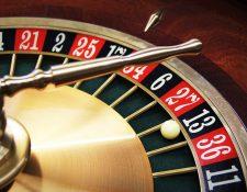 Oranje casino geeft 250 free spins weg!