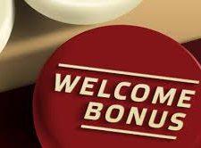 Interessant bonusprogramma's in de beste online casino's met iDEAL