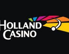 FNV wil meer zekerheid voor medewerkers Holland Casino