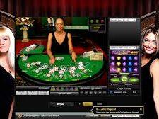 CasinoEuro: het live casino om te ontdekken