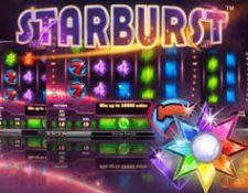 Hoe kies je het perfecte videoslot in het online casino?
