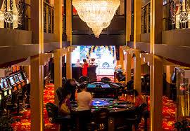 jacks casino 24 uur open