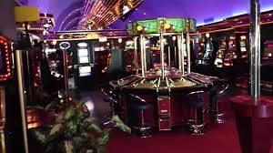 Casino Hulst