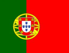Casino's en casinobeleid in Portugal