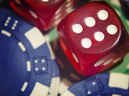 casino gokken