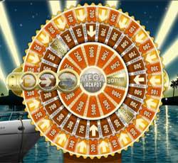 http://www.idealcasino.nl/wp-content/uploads/mega-fortune-jackpot.jpg